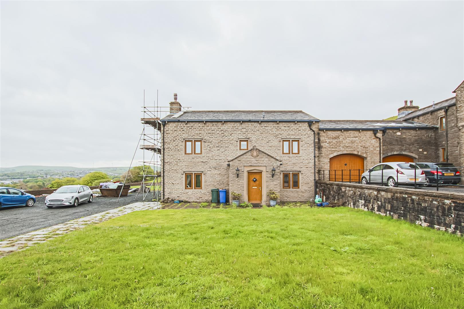 5 Bedroom Barn Conversion For Sale - Image 8
